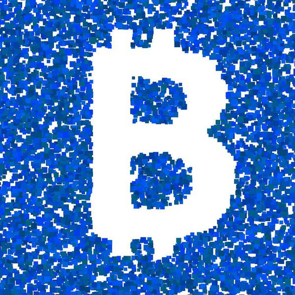 What is Bitcoin, and Why Should I Care?