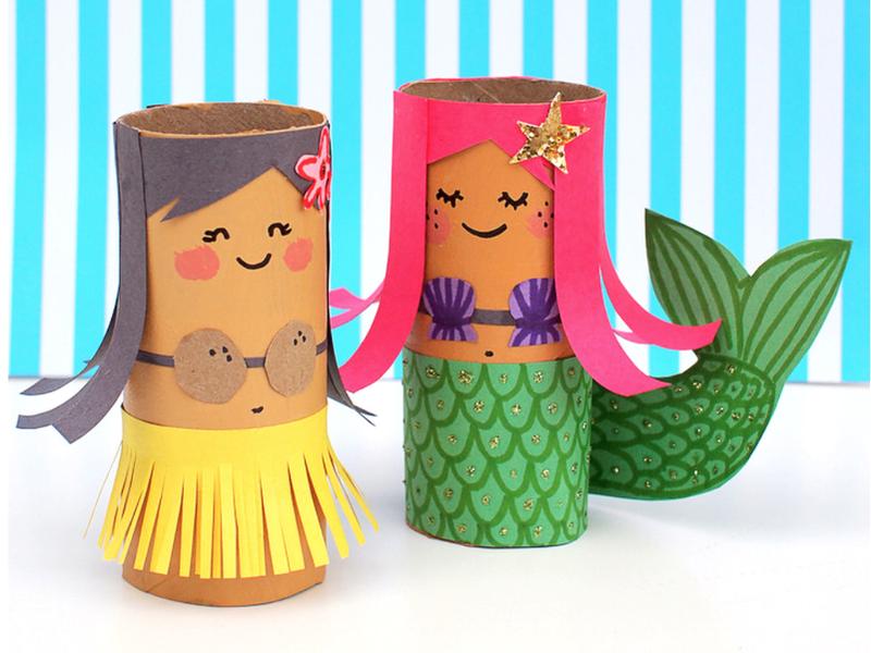 Mollymoo Crafts