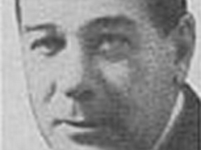John R. Richards