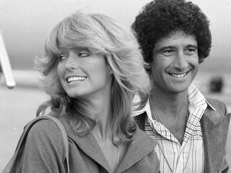 1970s: The Farrah