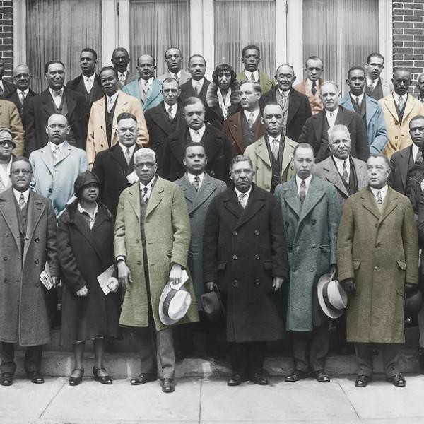 Oldest Black-Owned Businesses in America