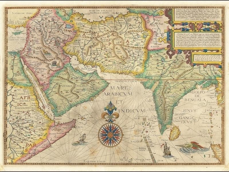 Middle East and the Indian Ocean.jpg