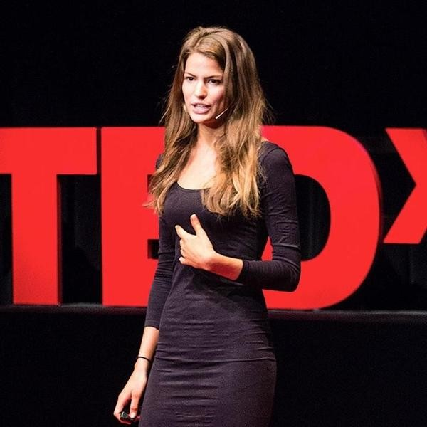 Most Popular TED Talks of All Time
