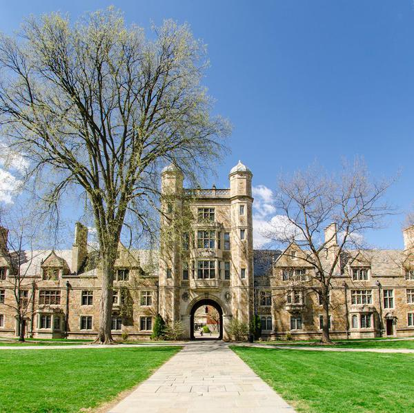 The Best Value Public Colleges in the U.S.