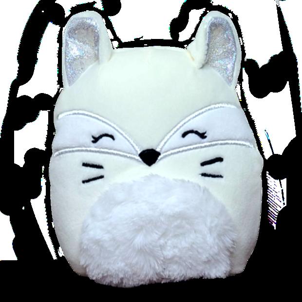 Farina the Fox Squishmallow