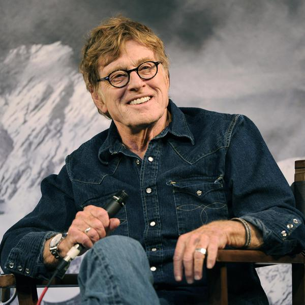 28 Facts About Robert Redford's Stunning Life in Movies and Activism