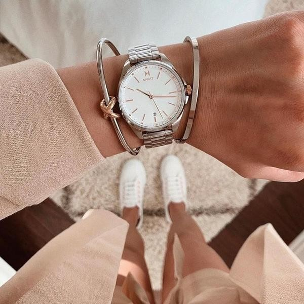 Best Watches for Every Type of Woman
