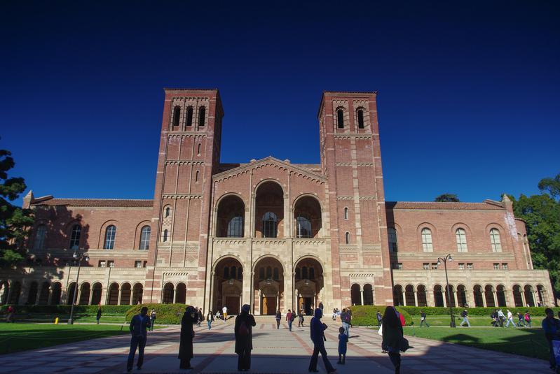 ucla college savings
