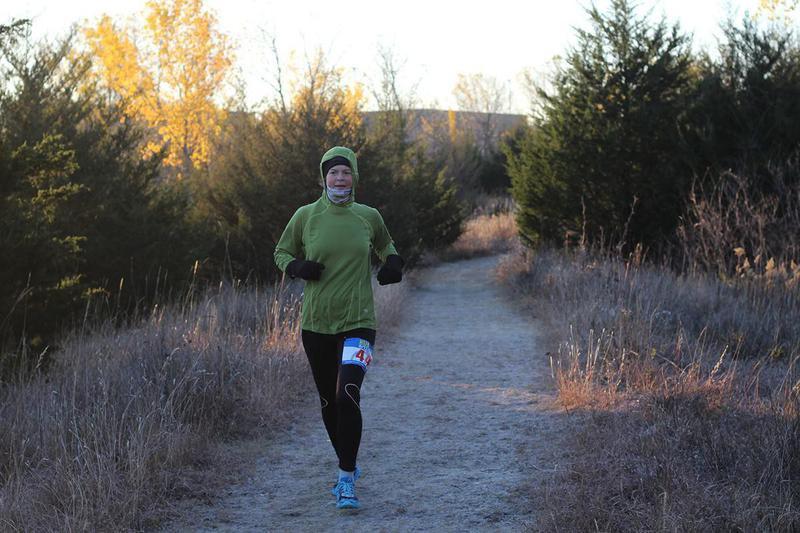 KUS 6/12/24 Hour Run