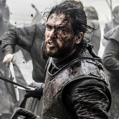 An Inside Look at the Finances Behind 'Game of Thrones'