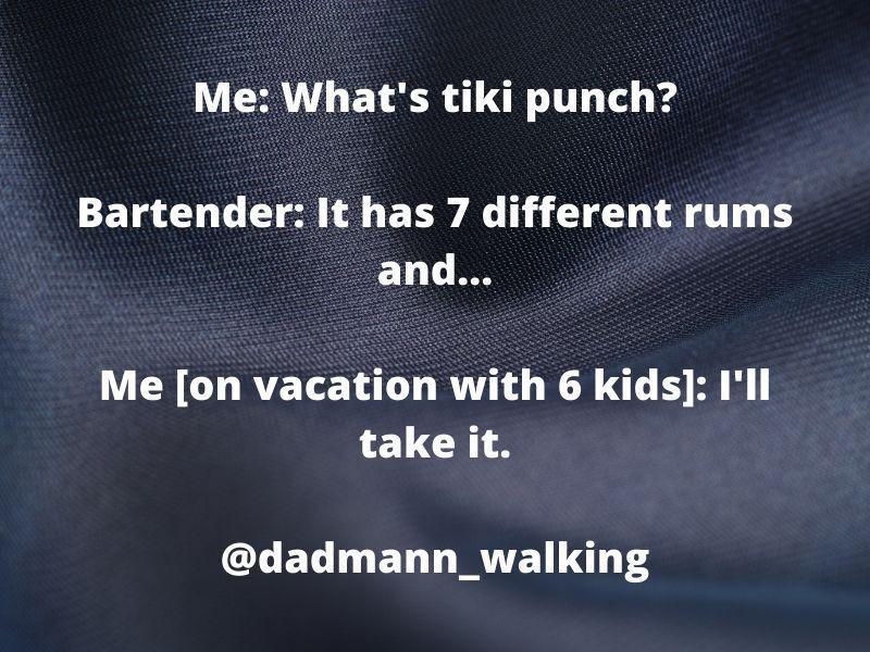 dadmann_walking2