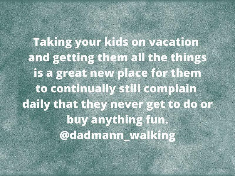dadmann_walking