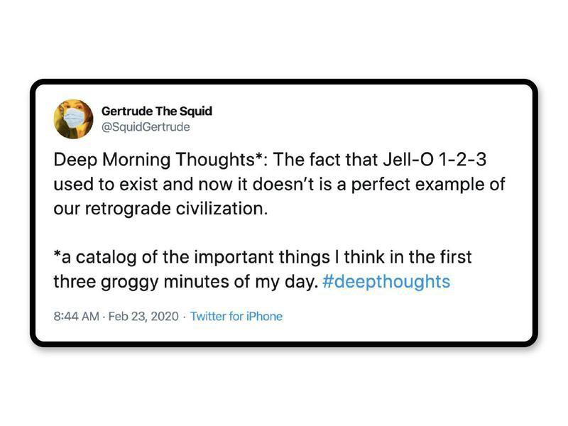 Jell-O 1-2-3
