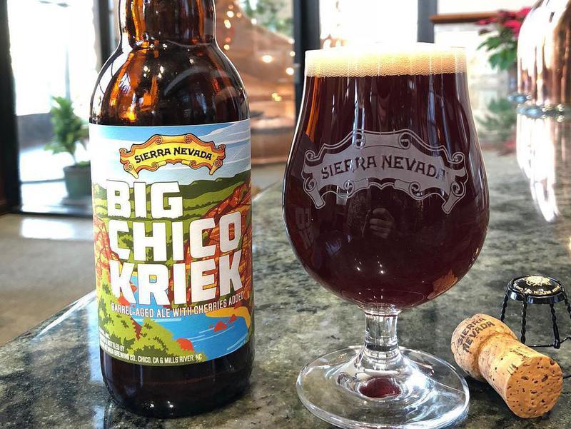 craft beer economics