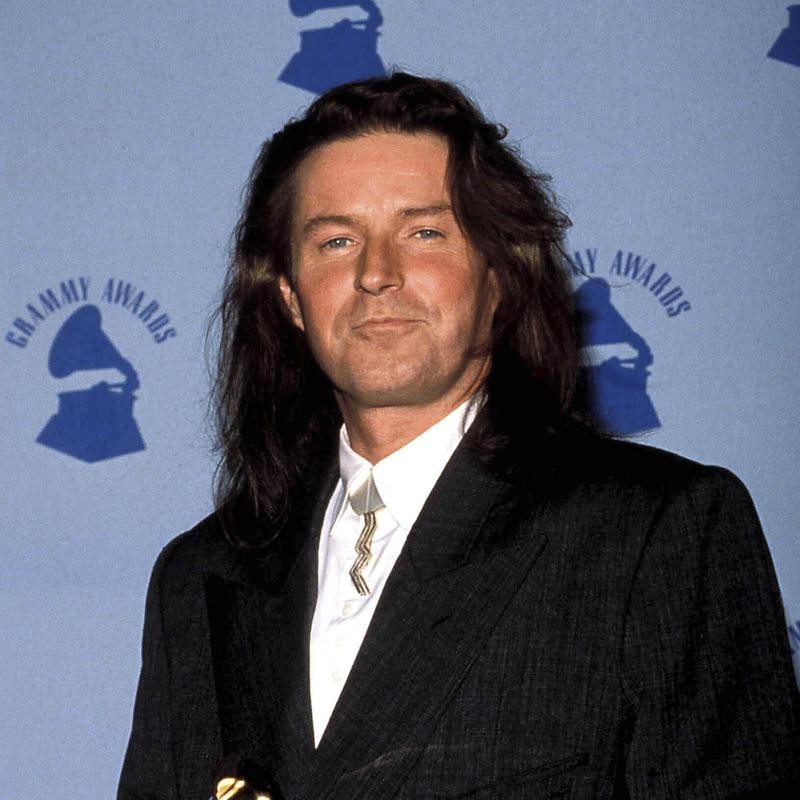 Don Henley in 2000