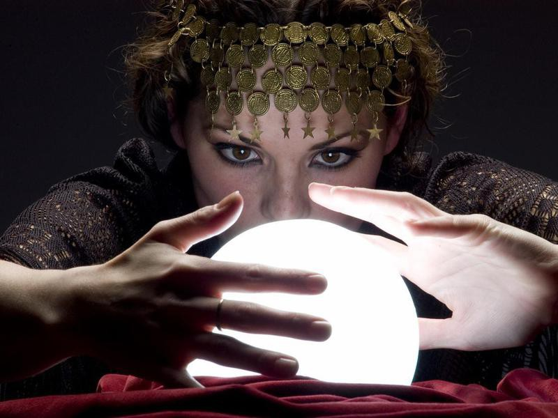 Weirdest Laws About Fortune Tellers