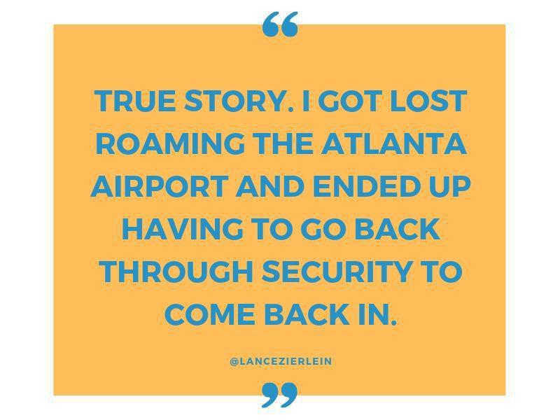 Atlanta2