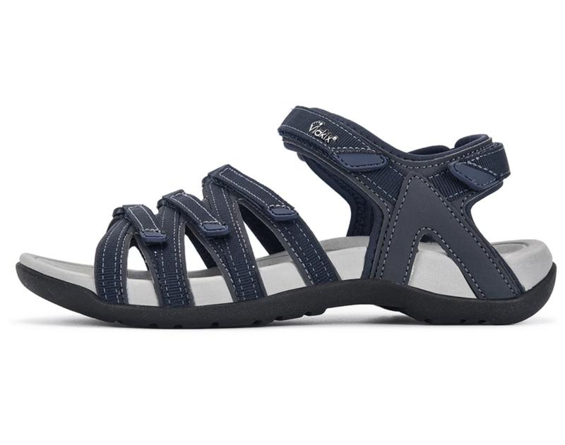 Best Waterproof Shoes