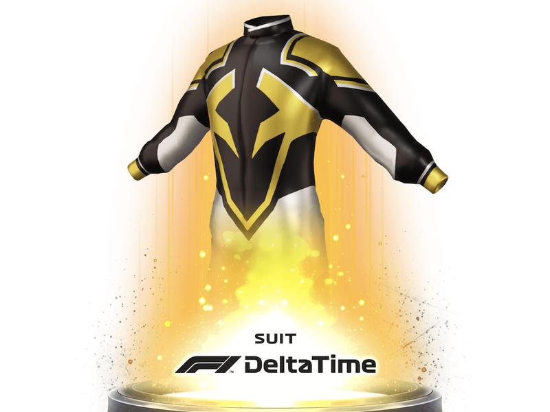 Tier A Wizard Racing Kit