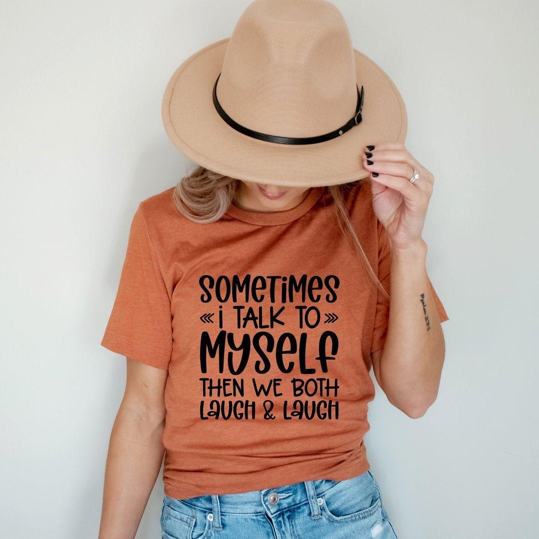 Funny Millennial T-Shirt