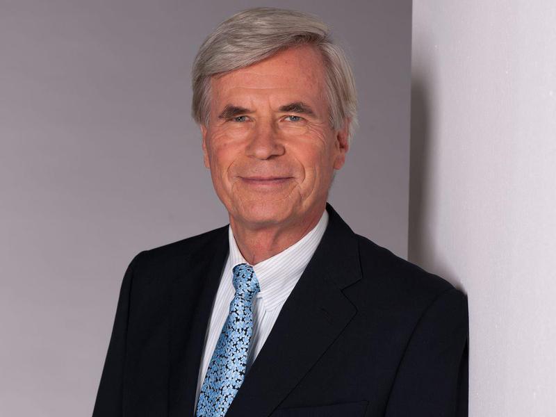 Dieter Schwarz