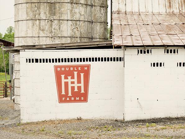 Double H Farms
