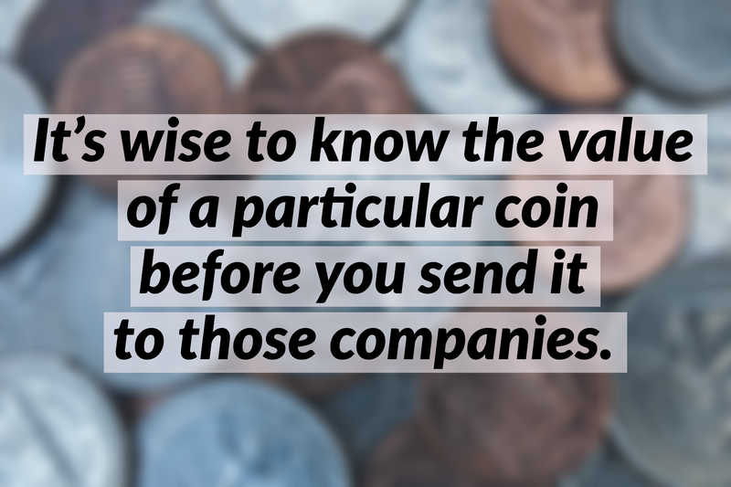 How to Know If You Have a Valuable Coin (and What to Do About It If