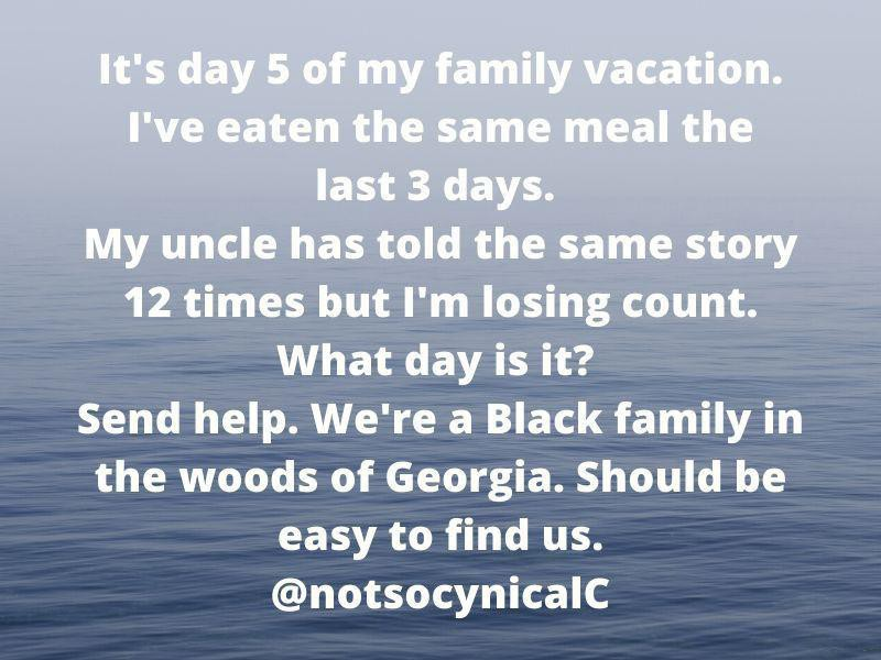 notsocynicalC