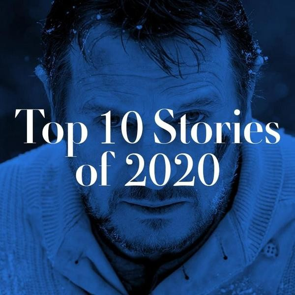Work + Money's Top 10 Stories of 2020