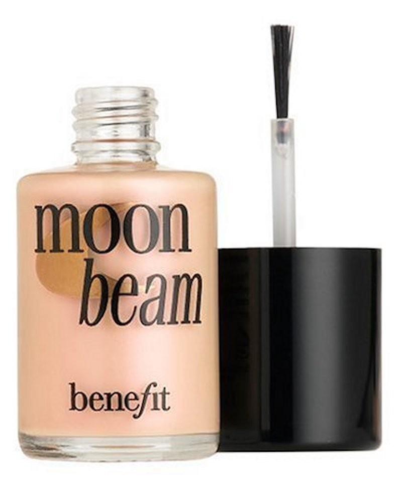 Benefit Moon Beam Highlighter