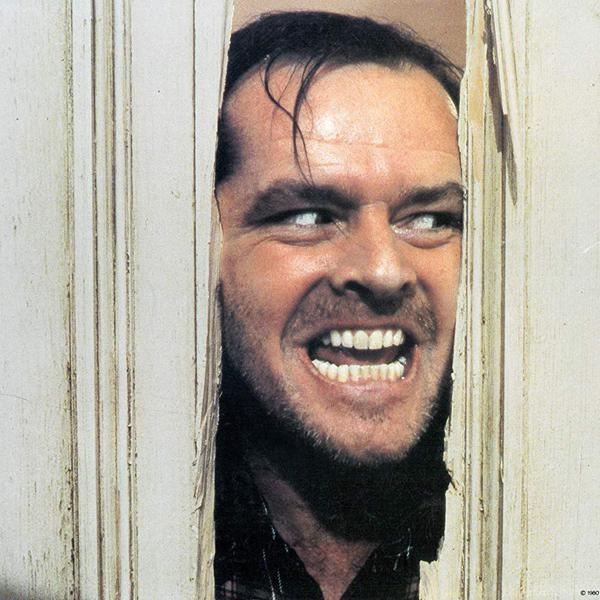 The Highest-Grossing Jack Nicholson Movies