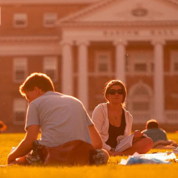 The Best Public University in Every State