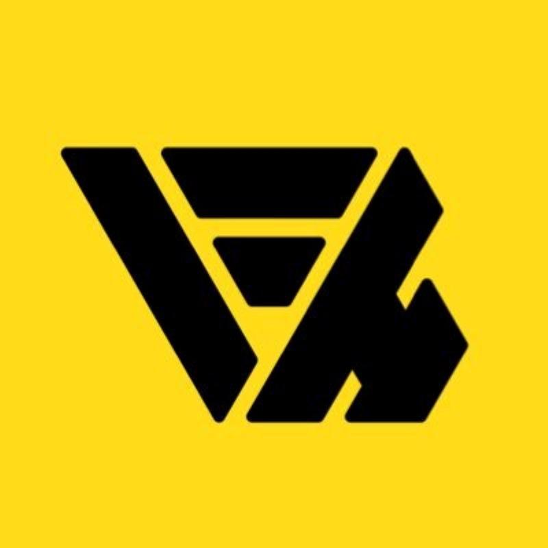 Flighthouse logo