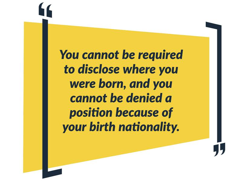 questions birth