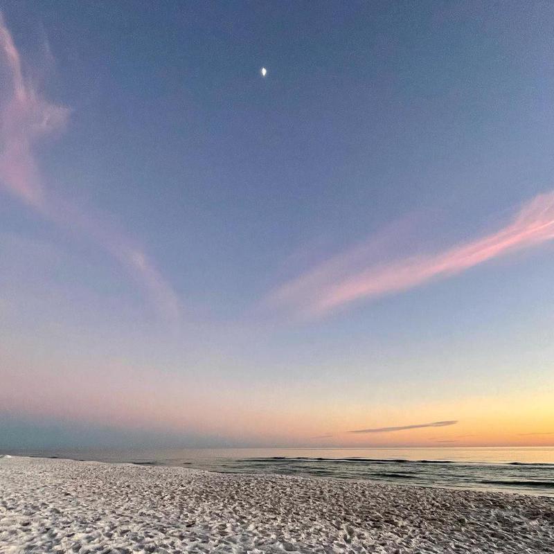 Fort Walton Beach, Florida Beach House