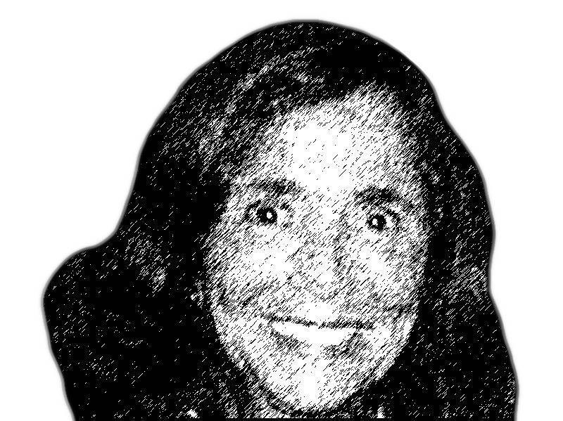 Susan Alfond