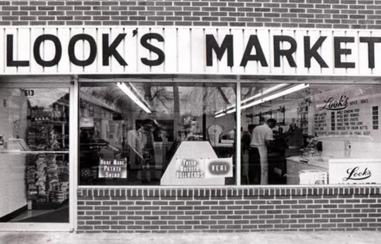 Looks Market Sioux Falls