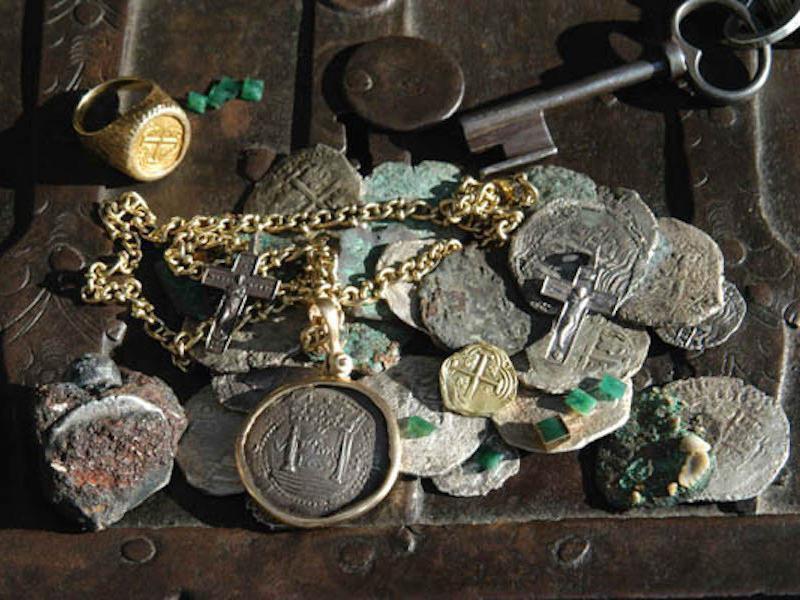 Jupiter coins