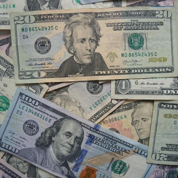 America's $27 Trillion Debt, Explained
