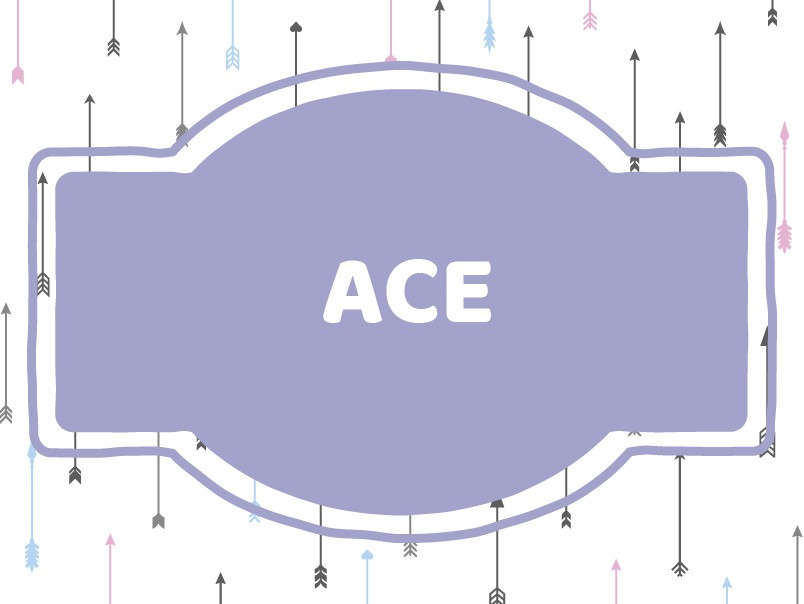 'A' Names for Boys: Ace