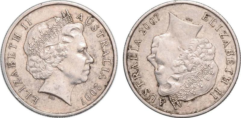 Valuable Coins You Could Actually Find in Your Pocket Change