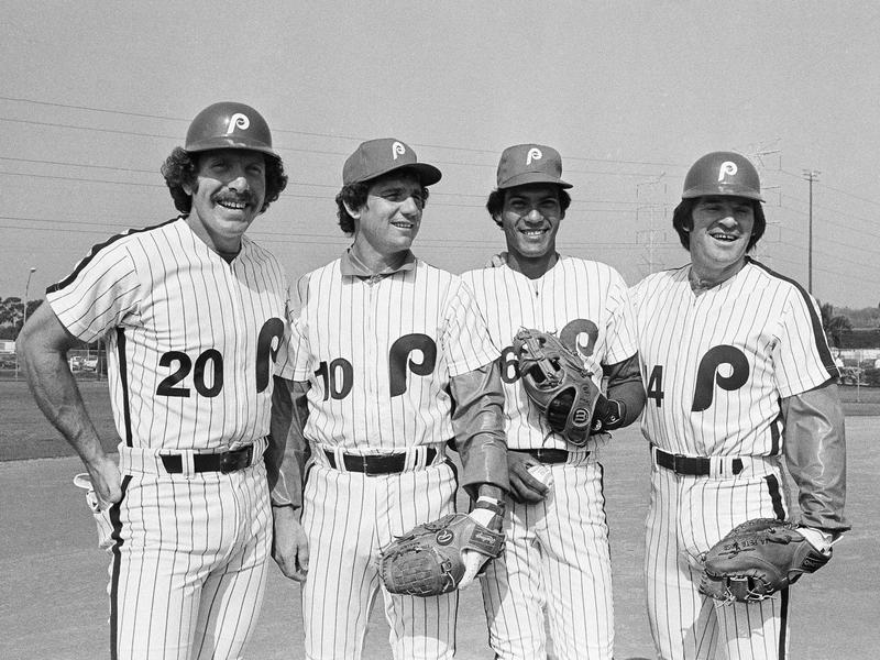 1979 Phillies