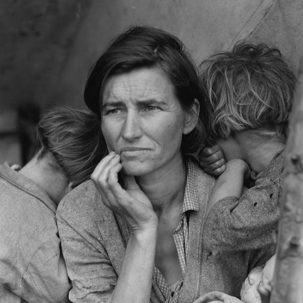 Lessons From the Great Depression for Today
