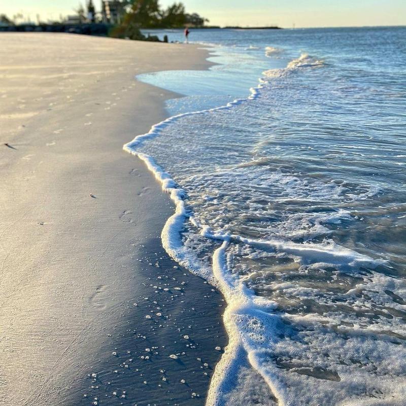 Madeira Beach Madeira Beach, Florida
