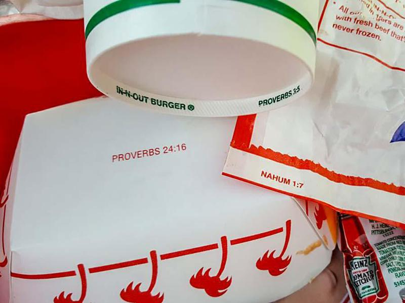 in-n-out bible verses