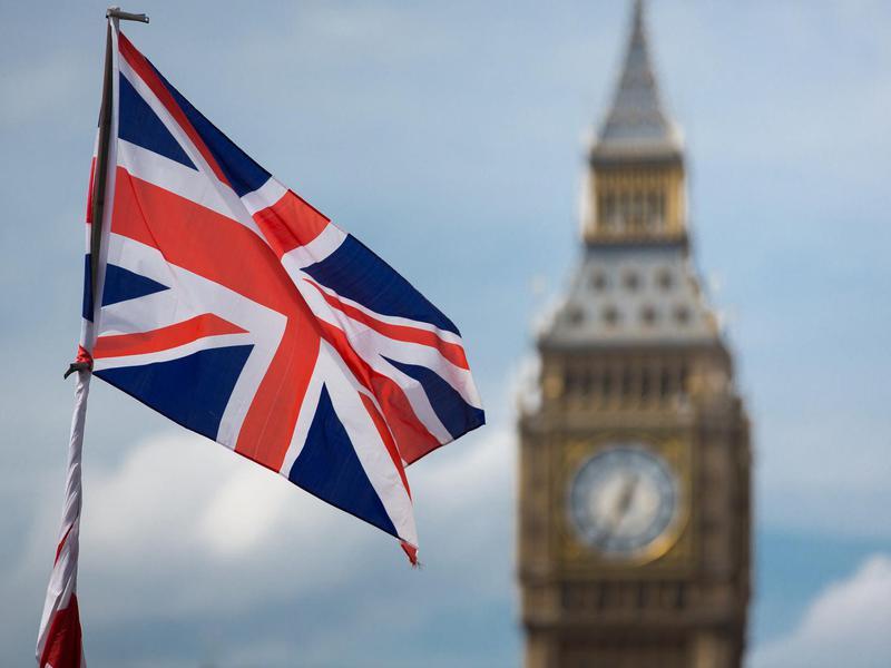 Richard Branson and the British Government