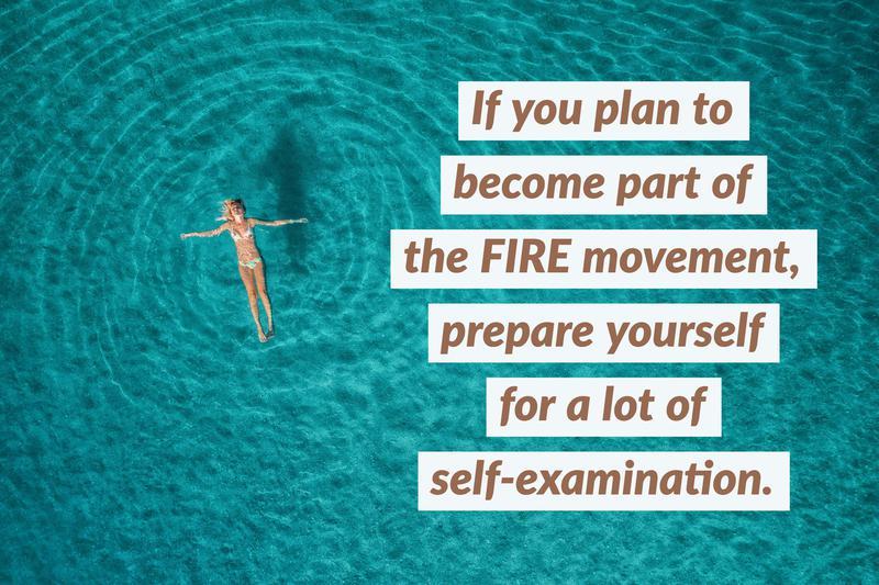 fire frivolous
