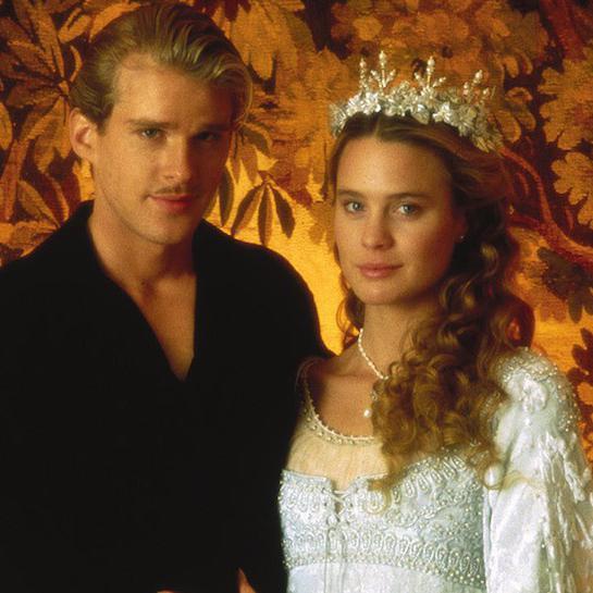 'The Princess Bride': Inside an Inconceivable Cult Classic