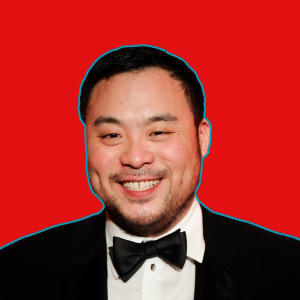"15 Facts About ""Ugly Delicious"" Creator David Chang's Rise From Star Chef to Multimedia Mogul"