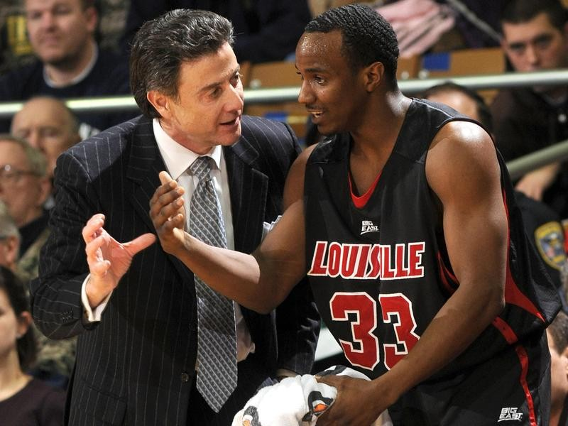 Andre McGee